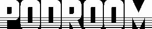 Podroom_logo_pozitiv_negativ